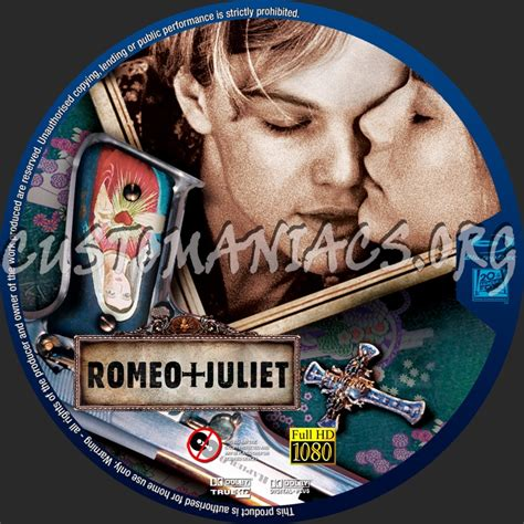 theme song romeo and juliet 1996 alfa romeojulieta andre rieu love theme from