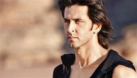 hrithik hair style 2015 bang bang helped me overcome personal challenges