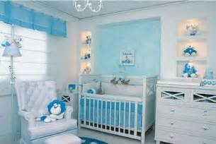Baby room decor ideas for baby boys baby room decor ideas for baby