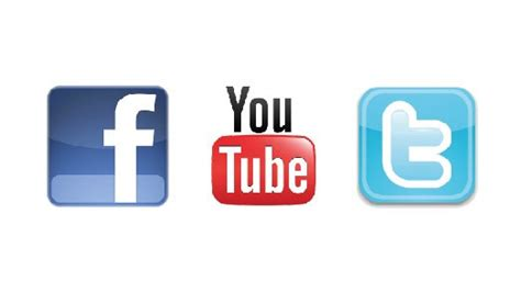 youtube twitter facebook follow us on facebook twitter and youtube european