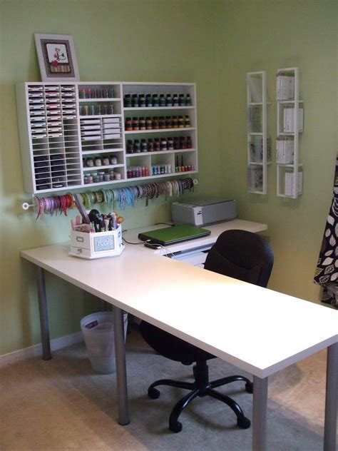 scrapbook room ideas scrapbook room design studio design gallery best design