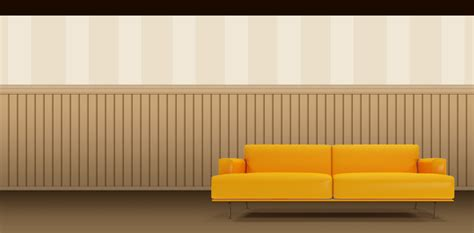 interior wall paneling ideas designs home depot