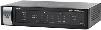 rv320 degrading performance small business routers cisco rv320 dual gigabit wan vpn router data sheet cisco