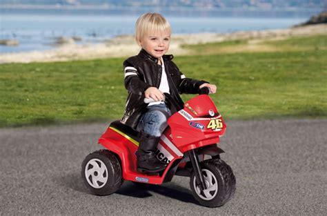 Motorrad Bilder Kinder by Ducati Elektro Kinder Motorrad Mini