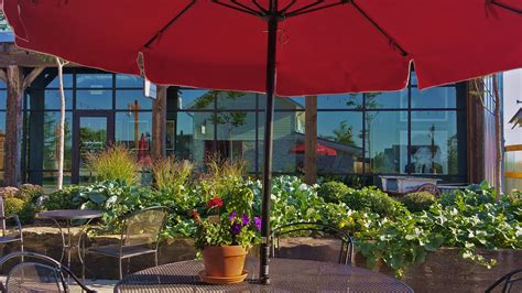 my landscape ideas boost 6 restaurant landscaping ideas to boost your traffic sales