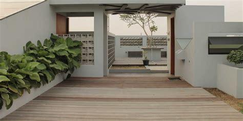 desain rumah zen 8 desain taman ala zen garden jepang untuk rumah minimalis