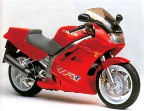 Honda Vfr 750 Rc24 Aufkleber by Echappements Pour Honda Vfr 750 Rc36 1990 1993 Motokristen