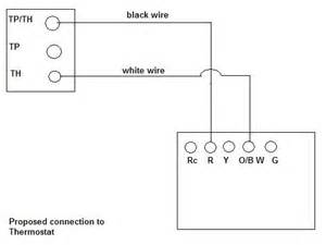 4 way air valve schematic get free image about wiring diagram