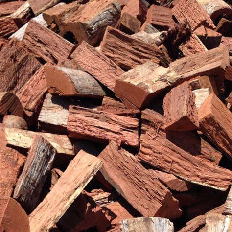 bettaburn firewood wood heating is heating