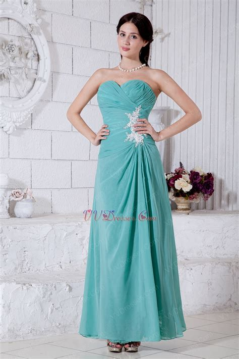 turquoise green color dress www pixshark images