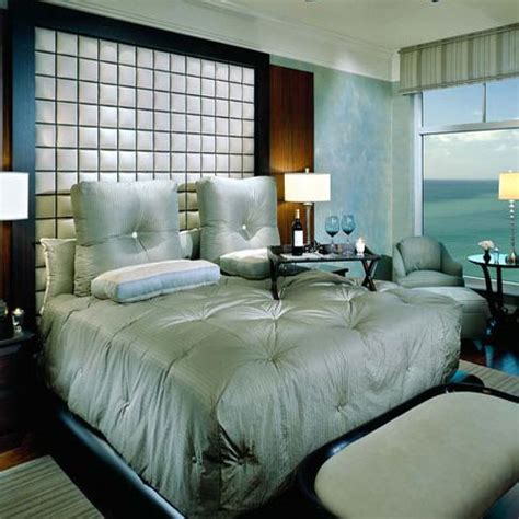 bad feng shui bedroom destroyed your love life interior 5 feng shui tips for better love life slide 4 ifairer com