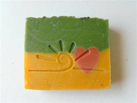 Handmade Soap Bar - one handmade soap bar organic soap home made soap