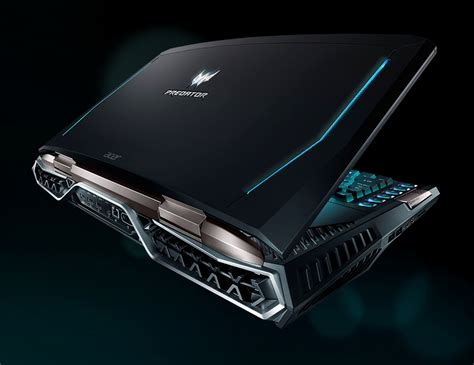 Kipas Prosesor Laptop Acer acer rilis notebook gaming seharga mobil ganlob