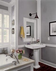 lavender and gray bathroom grey lavender bathroom on pinterest grey bathrooms