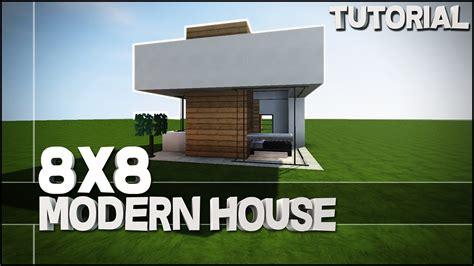 eq2 house layout editor tutorial minecraft house tutorial 8x8 modern house best house