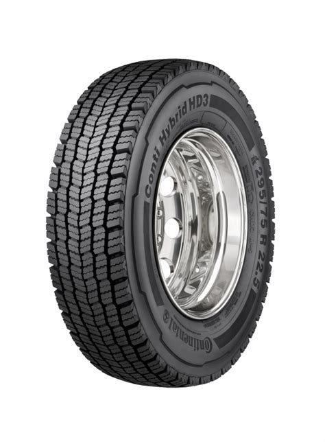 continental truck tires one continental offers more than truck tires overdrive
