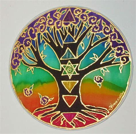 hoy pintamos mandalas capturando la vida 191 en qu 233 etapa espiritual te encuentras luzreiki net