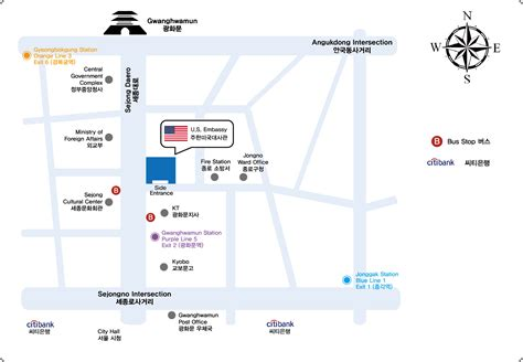 map us embassy exempt from paying visa application fees u s embassy