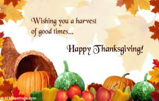 happy thanksgiving greetings 2017 best thanksgiving greetings image