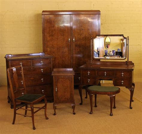 edwardian bedroom furniture for sale edwardian bedroom furniture for sale best home design 2018