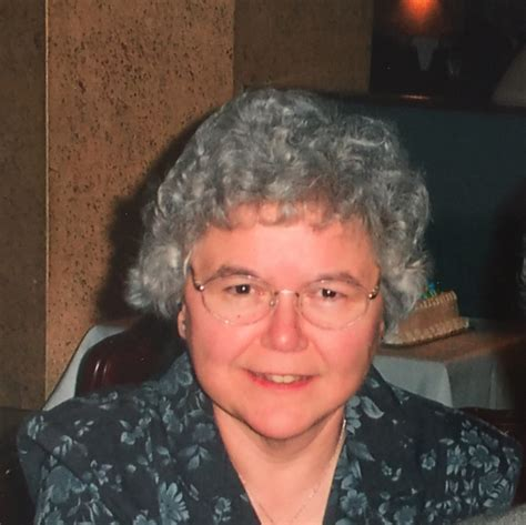 marylou johe nock obituary devlin funeral home