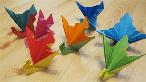Origami Hobby - origami demonstration at hobby craft 31 july chandler s