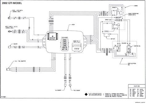 wiring diagram for bayou 220 bayou 220 clutch wiring