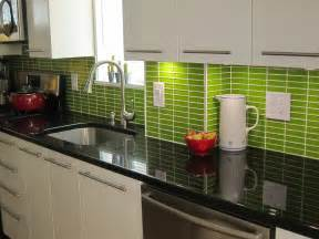 colored subway tile backsplash decoration coloured subway tile for kitchen backsplashes
