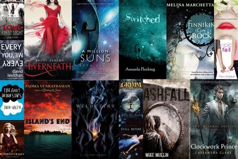 novels for adults what is fiction em castellan