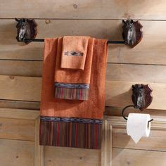 horse bathroom accessories horse decor on pinterest equestrian horse art and horses