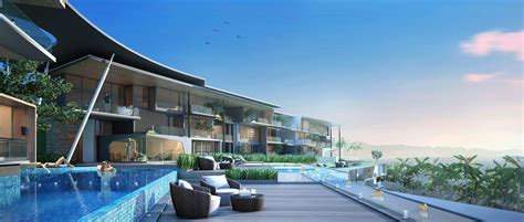 the emerald nirvana condo kalim phuket for sale real