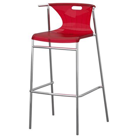 Bar Stool Perth bar stools perth home design ideas