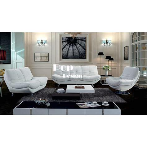 canape demi cercle 30 impressionnant canap 233 en demi cercle hzt6 meubles