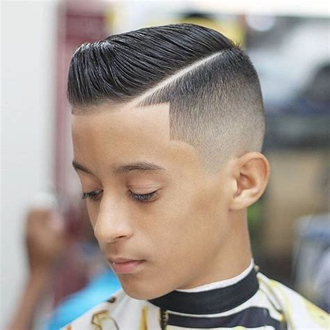 boy haircut styles that barbers use 72 best images about kids cuts on pinterest instagram