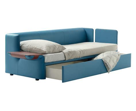 poltrona frau divano letto naidei poltrona frau divani divani letto livingcorriere