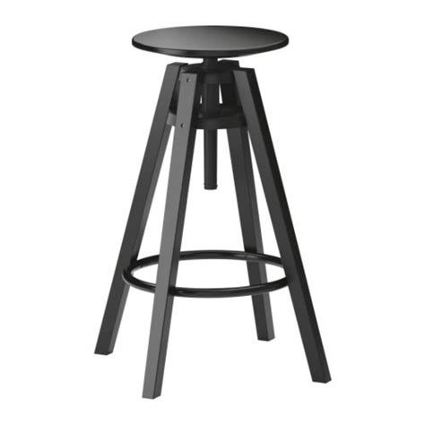 sgabello alto ikea dalfred bar stool ikea
