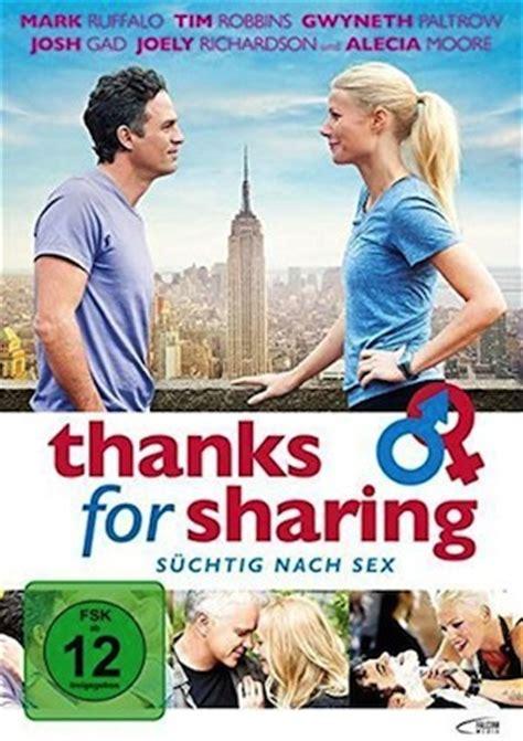 Gute Filme by Gute Liebesfilme Schnell Finden Liebesfilme Bei Beste