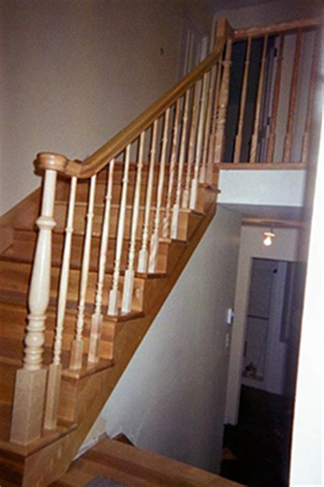 Securiser Un Escalier Sans Re by Securiser Un Escalier Sans Re Stunning Escalier Sans
