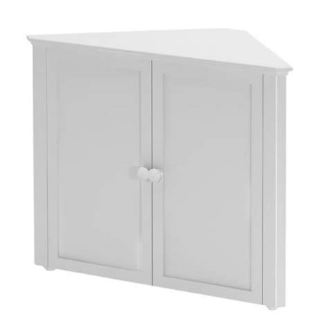 antique white corner cabinet top 28 white corner cabinets antique white corner