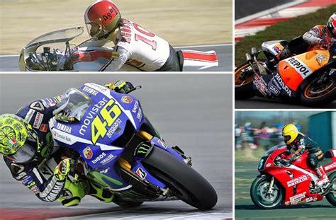 Bester Motorrad Online Shop by Motorrad Sport Der Beste Rennfahrer Aller Zeiten Beim
