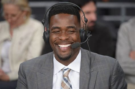 chris webber haircut chris webber s advice to carmelo anthony quot say no to chicago quot