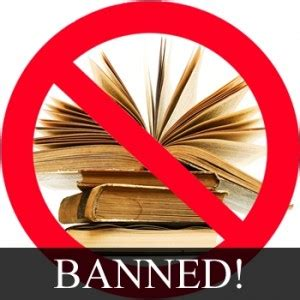 no pictures book most banned book in the world 200 years together russian