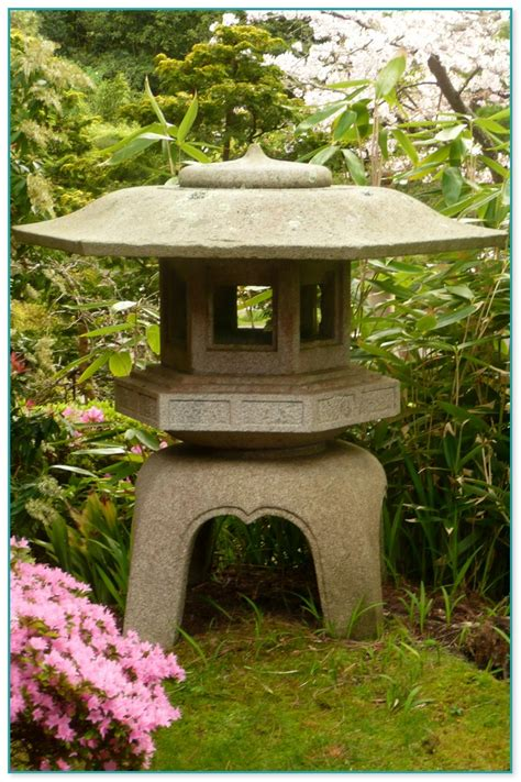 Patio Lanterns For Sale by 3 Tub