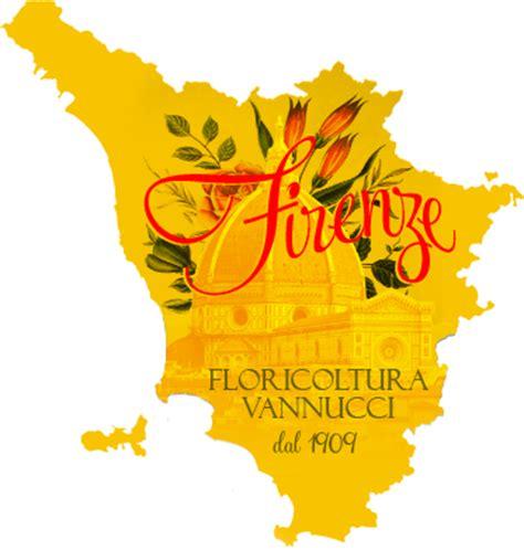 dove trovare vasi per orchidee floricoltura vannucci firenze vendita piante e fiori dal 1909