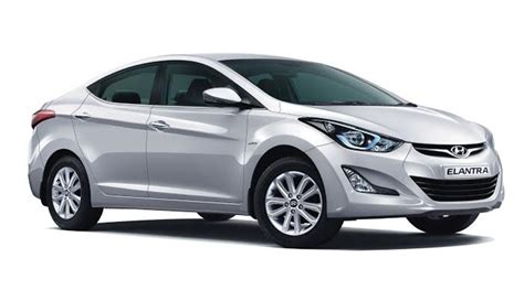 hyuandi cars hyundai launches new elantra at rs 14 13 lakh the indian