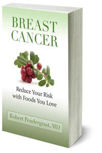 Breast Cancer Detox Diet by Nutrition Books Breast Cancer Master Cleanse Ph Miracle