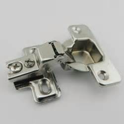 hinges for bathroom cabinet doors arm bathroom cabinet door hinges buy bathroom