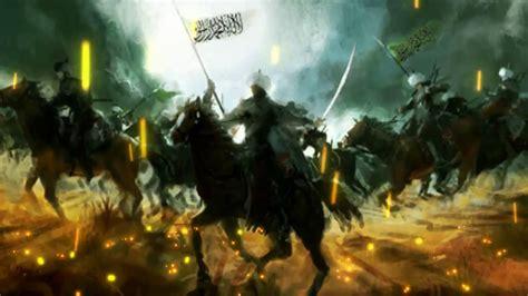 kh lid ibn al wal d arab muslim general britannica com the sword of allah discover islam s greatest general