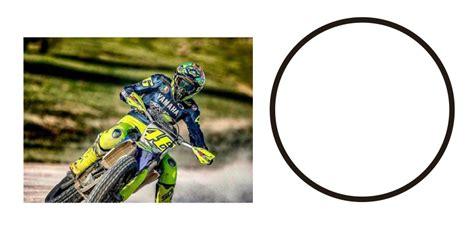 cara edit foto corel draw cara edit foto memotong cropping gambar image dengan
