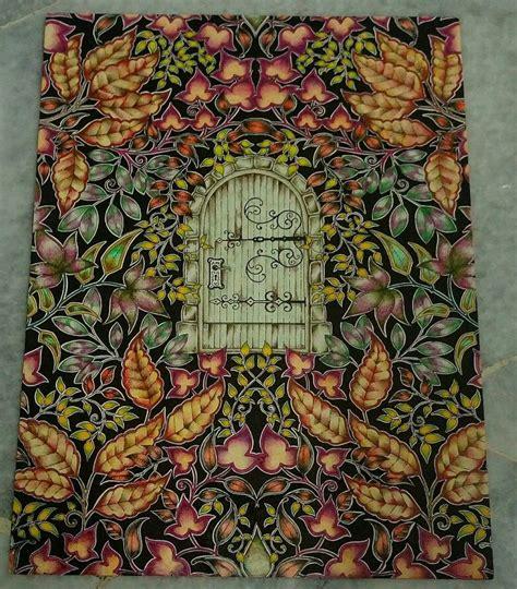 secret garden colouring book kinokuniya 1000 ideas about secret garden coloring book on